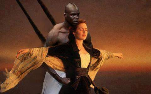 Los fotomontajes de Balotelli