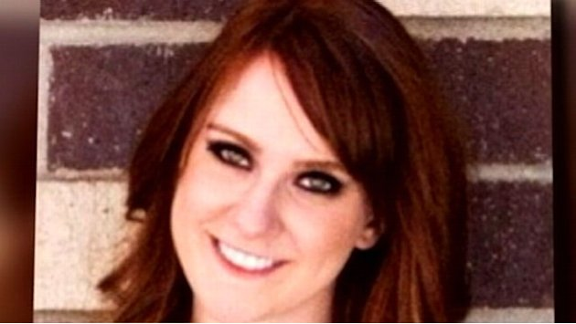 Aurora, Colorado Victims: Remembering Jessica Ghawi