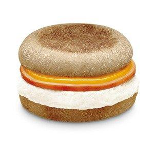 7-Eleven® Introduces Low-Cal, Value-Priced Egg White Breakfast Sandwich