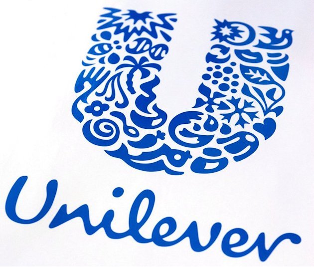 "Unilever said its ""Dove Real Beauty Sketches"" has been seen more than 114 million times on YouTube and video platforms"