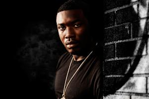 Q&A: Meek Mill on 'Dreamchasers 3' and His Expensive Watch