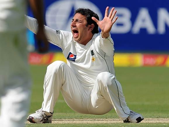 137244419 10 060409 - Top Cricket Photos of 2012