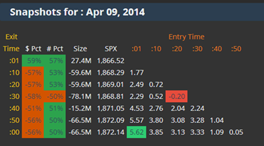image thumb11 thumb1 Ride the MiM today.. $ES F 1871 x 1853