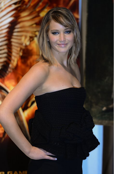 hunger-games-catching-fire-photocall-201