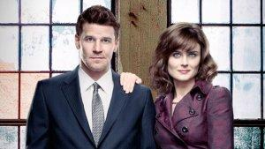 Fox Renews 'Bones' for Ninth Season