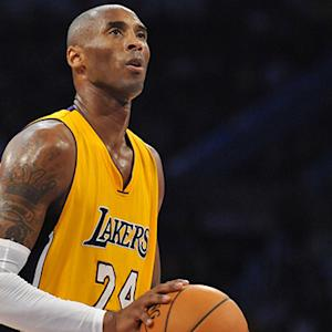 Doug Gottlieb Show: Ken Berger talks Kobe Bryant