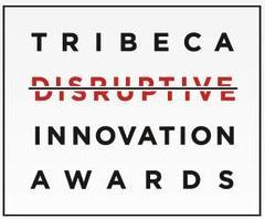 'Gangnam Style,' Glenn Beck Win Tribeca Disruptive Innovation Awards