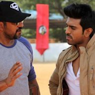 Supreme Court Refuses To Unchain 'Zanjeer Remake'