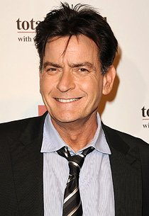 Charlie Sheen | Photo Credits:&nbsp;&hellip;
