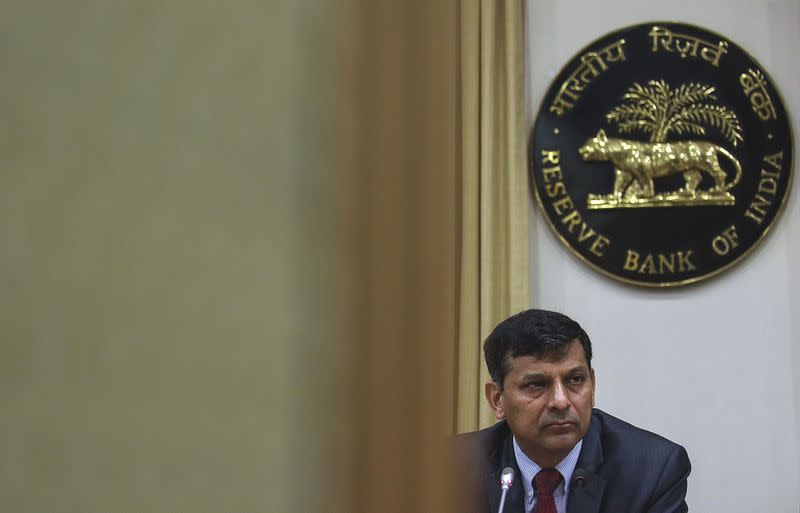 RBI surprises again with post-budget rate cut
