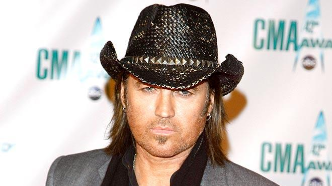 Cyrus Billy Ray CMA Aw jpg Acirc Acirc
