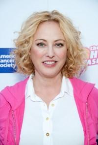 AFM: Phase 4 Acquires Virginia Madsen-Starring Drama 'Long Time Gone'