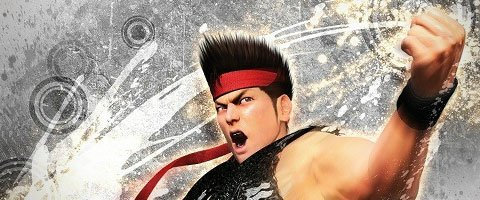 Test : Virtua Fighter 5 Final Showdown