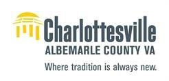 "The Charlottesville Albemarle Convention & Visitors Bureau's Website Receives a W3 ""Gold Award"""