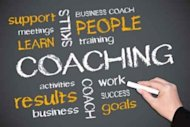 How Much Sales Training do Sales Reps Need? image fotolia 39415680 300x201