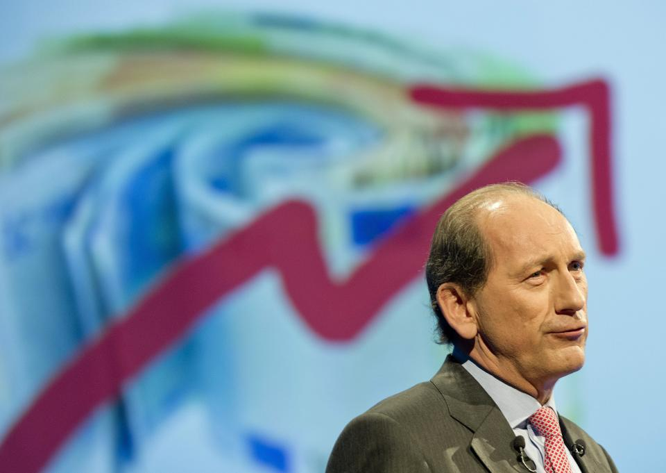 News Summary: Nestle posts higher first-half earns