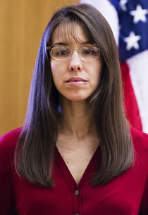 Jodi Arias  | Photo Credits: …