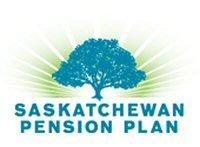 Kindersley Woman Gives Gift of Saskatchewan Pension Plan