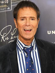 Cliff Richard Tribute Acts