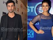 Ranbir Kapoor to romance Parineeti Chopra?