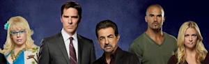 'Criminal Minds' Stars Close Deals To Return, Series Renewed For Ninth Season