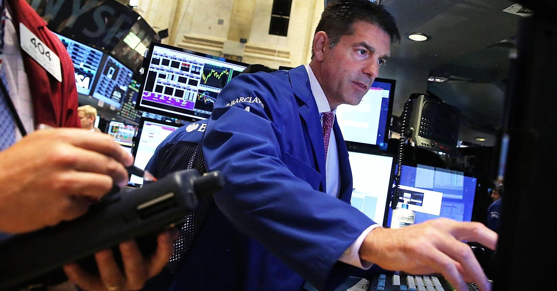 Early movers: VNCE, FB, GPS, DIS, COO, RCL & more