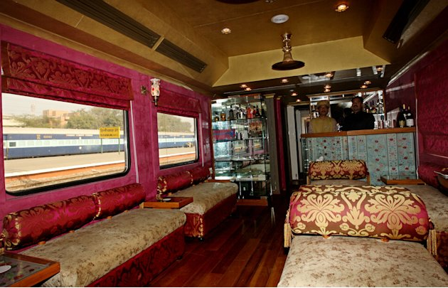 Trains That Will Make You Feel Like Kings Cinesign S Blog