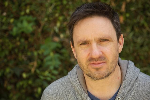 NBC Buys 'The Watcher' Thriller Drama From Alex Cary & Aaron Kaplan