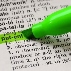 Google Launches A Marketplace To Buy Patents From InterestedSellers