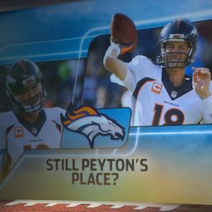 Can the Denver Broncos run back to the Super Bowl?