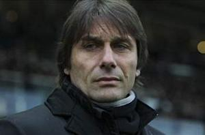 Conte: It is justice to give Napoli back its deducted points