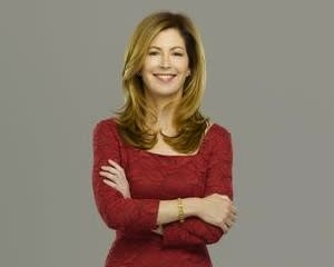 Body of Proof Season 3 Premiere Pushed Back