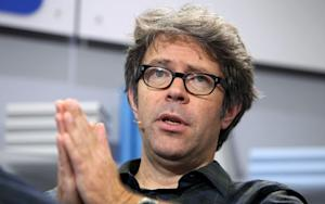 Jonathan Franzen's Puzzling Letter to the New York Times