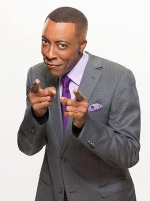 'Arsenio Hall Show' Bolsters Senior Production Team Ahead of Premiere