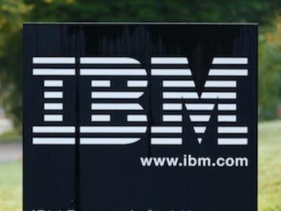 IBM's sales sag in New Zealand