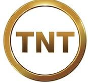 TNT Greenlights Steven Bochco's 'Murder In The First' For Summer 2014