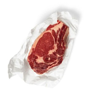 What's the bottom line: Is red meat healthy or not?
