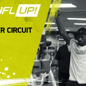 NFL UP: Over Circuit