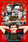 Poster of Charlie Bartlett