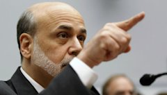 615_Bernanke_pointing_reuters.jpg