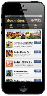 Game Developers Overcome App Discovery and User Loyalty Challenges with Fiksu and FreeMyApps