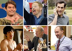 Emmys 2013: Who Should Win Best Supporting Actor in a Comedy Series? Take Our Poll!