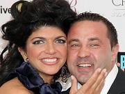 Real Housewife Teresa Giudice's Husband Indicted on Fake ID Charges
