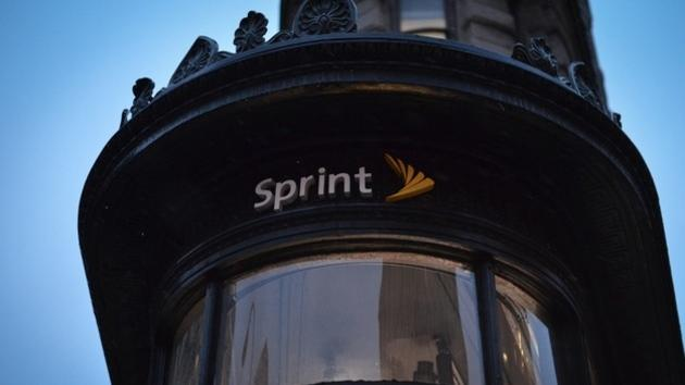 Sprint's 'One Up' early upgrade plan axed after just four months