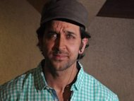 Hrithik Roshan's poems receive praise
