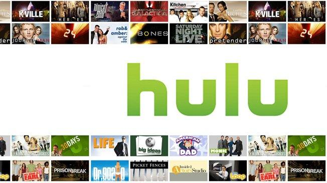 Hulu Plus hits 2 million subscriber milestone