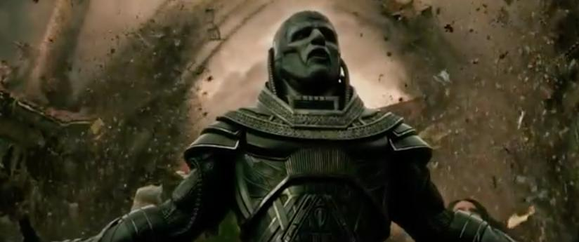 'X-Men: Apocalypse' Dawns With $101.5M; 'Angry Birds' Sings With $55.5M, 'Zootopia' #4 Animated Pic Ever Worldwide – Intl Box Office Final