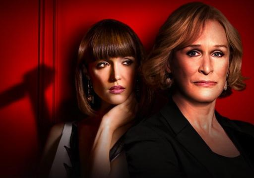 Damages First Look: Is [Spoiler] Dead?!