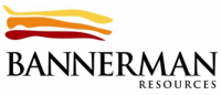 Bannerman Resources Limited: Quarterly Activities Report for the Quarter Ended 30 September 2013