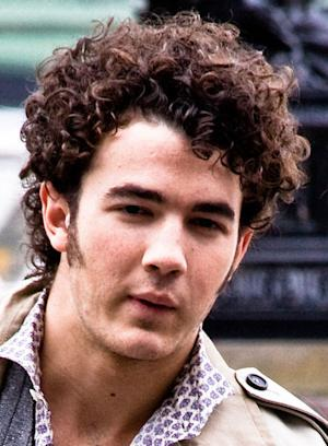Kevin Jonas Stars in 'Married to Jonas' - Other Musicians Who Should Get Reality Shows